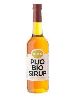 100% BIO sirup DULA
