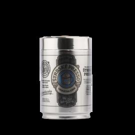 Káva - Zmes Premium BLUE GRAN
